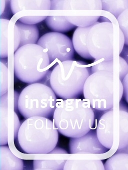 follow_purple_drops_candy