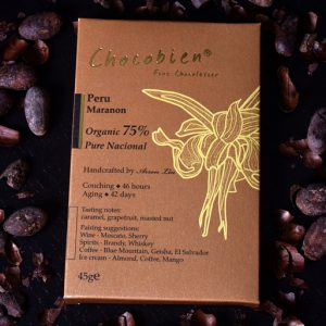 買vegan dark chocolate - Bean to Bar