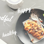 CBD食品可紓壓治失眠?給初用者的3個小知識